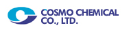 Cosmo Chemicals